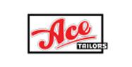 Ace Tailors