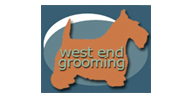 West End Grooming